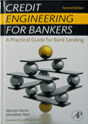 Credit Engineering for Bankers, 2nd Edition